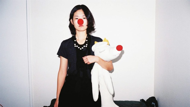 Bộ ảnh lột tả văn hóa cô đơn của người trẻ Hàn Quốc: Thế hệ từ bỏ mọi thứ và sẵn sàng sống độc thân chỉ cần là vui - Ảnh 7.