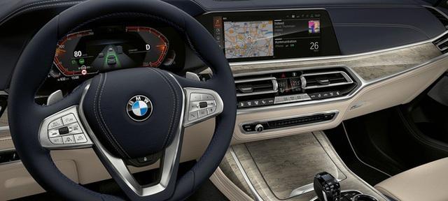 Lần đầu tiên trong lịch sử, mẫu ô tô này được các đại lý chính hãng VN giảm giá khủng - Ảnh 9.