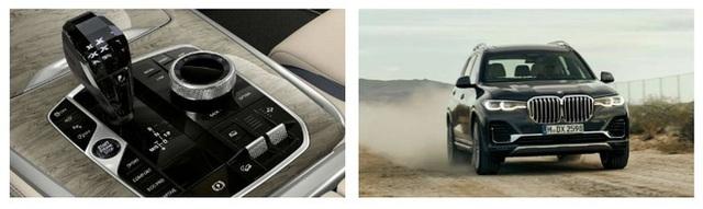 Lần đầu tiên trong lịch sử, mẫu ô tô này được các đại lý chính hãng VN giảm giá khủng - Ảnh 10.