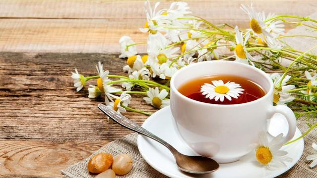 Cơ thể bạn thay đổi ra sao khi dừng uống cà phê mỗi ngày: Khó chịu, mất tập trung nhưng lợi ích sức khỏe đáng để đánh đổi! - Ảnh 3.
