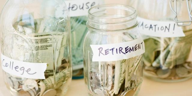 30 tuổi, sổ tiết kiệm vẫn gần 0, đây là 3 điều bạn cần thực hiện gấp để nâng cấp cuộc đời  - Ảnh 1.