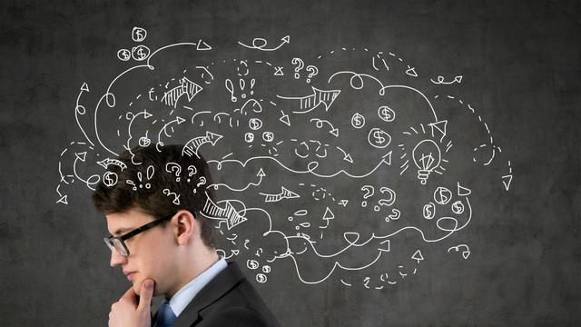 7 triết lý để đời của Lý Tiểu Long giúp bạn thay đổi cách nhìn nhận chính mình: Cuộc sống không tồn tại giới hạn, chỉ có những tầm cao cần phải vượt qua - Ảnh 4.