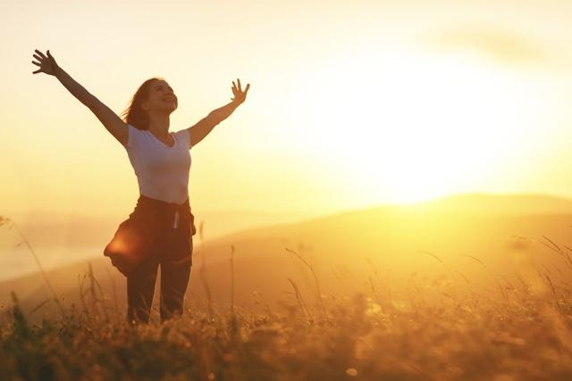 7 triết lý để đời của Lý Tiểu Long giúp bạn thay đổi cách nhìn nhận chính mình: Cuộc sống không tồn tại giới hạn, chỉ có những tầm cao cần phải vượt qua - Ảnh 9.