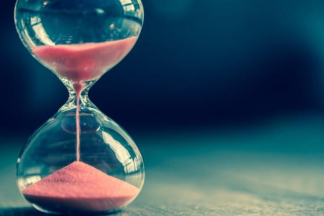 7 triết lý để đời của Lý Tiểu Long giúp bạn thay đổi cách nhìn nhận chính mình: Cuộc sống không tồn tại giới hạn, chỉ có những tầm cao cần phải vượt qua - Ảnh 2.