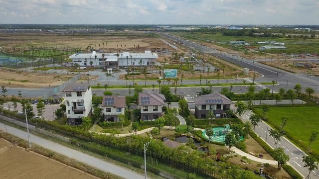 Hậu Covid-19, Nam Long Group triển khai đồng loạt các dự án khu đô thị - Ảnh 1.