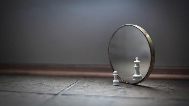 7 triết lý để đời của Lý Tiểu Long giúp bạn thay đổi cách nhìn nhận chính mình: Cuộc sống không tồn tại giới hạn, chỉ có những tầm cao cần phải vượt qua - Ảnh 6.