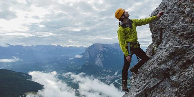 7 triết lý để đời của Lý Tiểu Long giúp bạn thay đổi cách nhìn nhận chính mình: Cuộc sống không tồn tại giới hạn, chỉ có những tầm cao cần phải vượt qua - Ảnh 8.