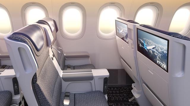 Dịch Covid-19 sẽ thay đổi hoàn toàn cách con người đi lại trong tương lai: Máy bay thêm rộng rãi, du lịch giá rẻ lên ngôi - Ảnh 2.