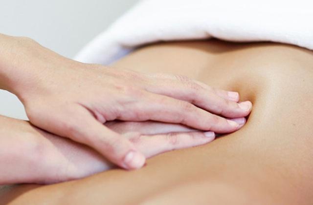 Massage lưu dẫn hệ bạch huyết: Phương pháp này giúp cải thiện sức khỏe, làm sáng da, giảm cân như thế nào? - Ảnh 1.