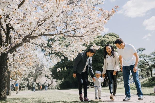 Ichigo Ichie - Nhất kì nhất hội: Triết lý sống đem lại hạnh phúc của người Nhật Bản, mỗi khoảnh khắc trôi qua chính là một kho báu quý giá - Ảnh 3.