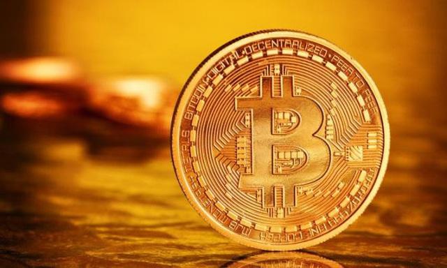 15 phút sinh tử' khiến Bitcoin bốc hơi' 8 tỷ USD vốn hóa  - Ảnh 1.