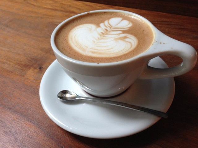 10 tác hại của cà phê ít người biết tới - Ảnh 2.