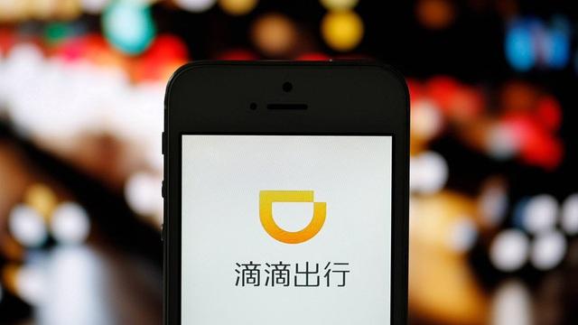 Những startup tỷ USD được ông chủ SoftBank chống lưng - Ảnh 3.