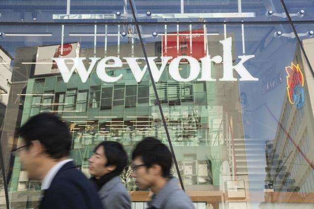 Những startup tỷ USD được ông chủ SoftBank chống lưng - Ảnh 10.