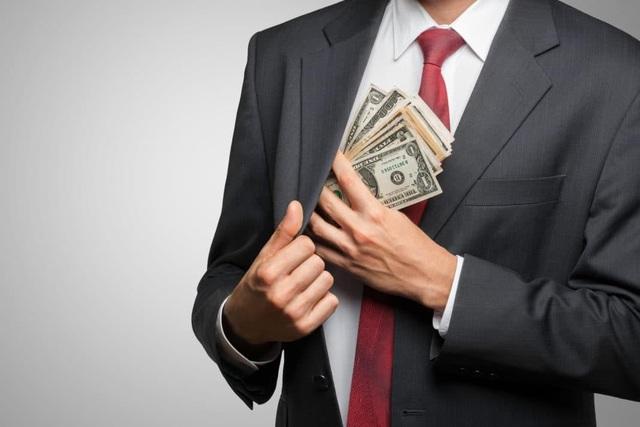 Càng hay tính toán thiệt hơn, tiền bạc càng tránh xa bạn, dù làm quanh năm nhưng vẫn không thể giàu có - Ảnh 1.