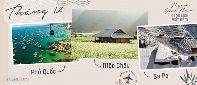 Khám phá lịch trình du lịch Việt Nam từ giờ đến cuối năm, các chị em hãy đi ngay để biết nước mình đẹp thế nào! - Ảnh 25.