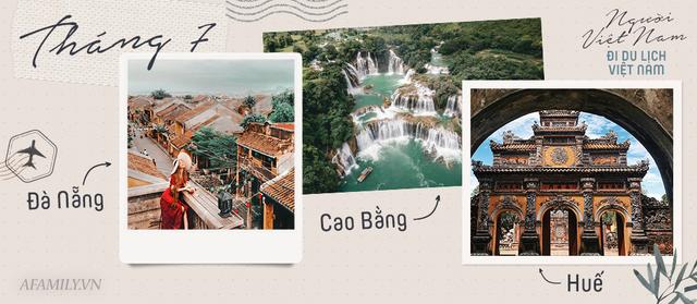 Khám phá lịch trình du lịch Việt Nam từ giờ đến cuối năm, các chị em hãy đi ngay để biết nước mình đẹp thế nào! - Ảnh 5.