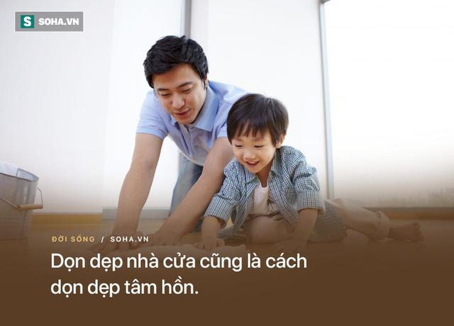 Trong nhà có hiện tượng này, phong thủy tốt đến đâu cũng không giữ được phúc khí: Các gia đình nên chú ý! - Ảnh 3.