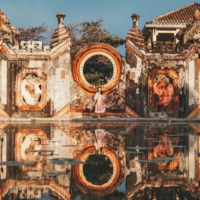 Khám phá lịch trình du lịch Việt Nam từ giờ đến cuối năm, các chị em hãy đi ngay để biết nước mình đẹp thế nào! - Ảnh 6.