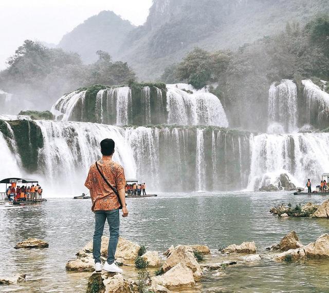 Khám phá lịch trình du lịch Việt Nam từ giờ đến cuối năm, các chị em hãy đi ngay để biết nước mình đẹp thế nào! - Ảnh 7.