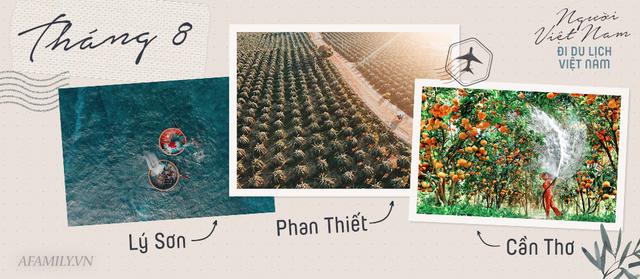 Khám phá lịch trình du lịch Việt Nam từ giờ đến cuối năm, các chị em hãy đi ngay để biết nước mình đẹp thế nào! - Ảnh 9.