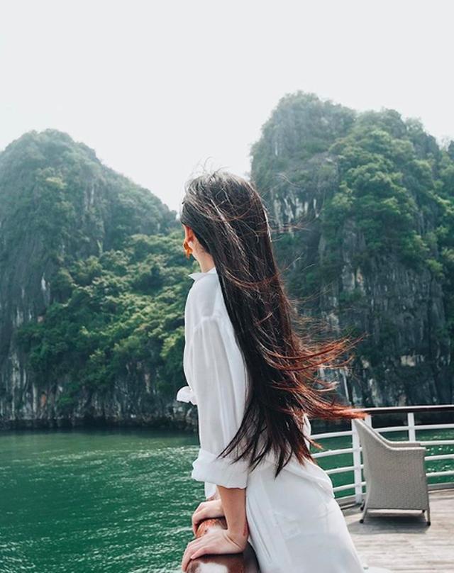 Xê dịch ngày cuối tuần chưa bao giờ dễ dàng đến thế, chỉ cần 3 ngày cũng đủ khám phá khắp mọi tỉnh thành Việt Nam - Ảnh 2.