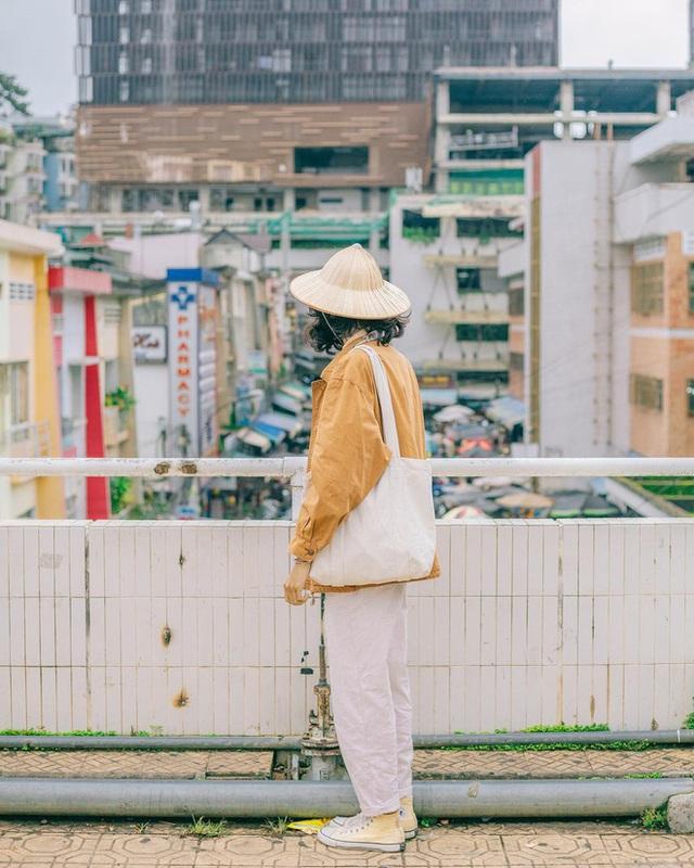 Xê dịch ngày cuối tuần chưa bao giờ dễ dàng đến thế, chỉ cần 3 ngày cũng đủ khám phá khắp mọi tỉnh thành Việt Nam - Ảnh 12.