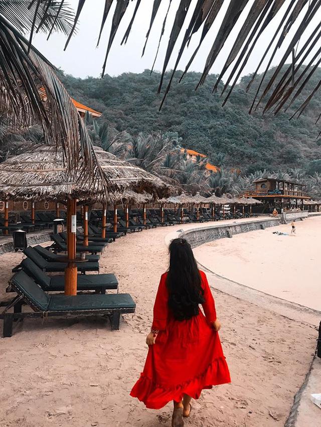 Xê dịch ngày cuối tuần chưa bao giờ dễ dàng đến thế, chỉ cần 3 ngày cũng đủ khám phá khắp mọi tỉnh thành Việt Nam - Ảnh 4.