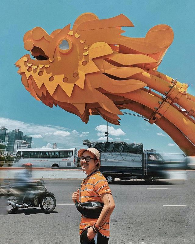 Xê dịch ngày cuối tuần chưa bao giờ dễ dàng đến thế, chỉ cần 3 ngày cũng đủ khám phá khắp mọi tỉnh thành Việt Nam - Ảnh 5.