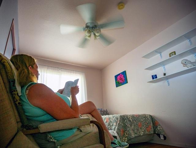 Không muốn liệt mặt, đột tử trong mùa hè thì cả gia đình cần bỏ ngay 5 thói quen dùng điều hòa nguy hại này
