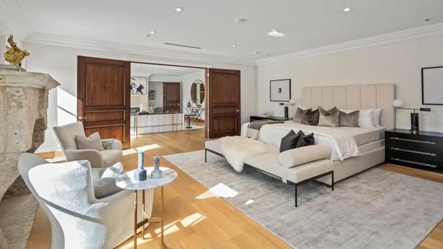 3 căn nhà triệu đô bất ngờ được rao bán giữa đại dịch - Ảnh 3.