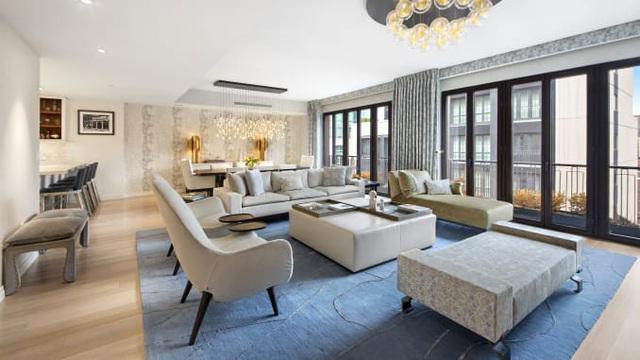 3 căn nhà triệu đô bất ngờ được rao bán giữa đại dịch - Ảnh 9.