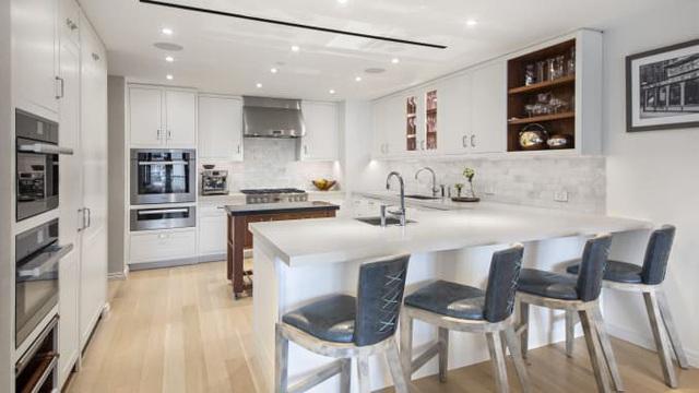 3 căn nhà triệu đô bất ngờ được rao bán giữa đại dịch - Ảnh 10.