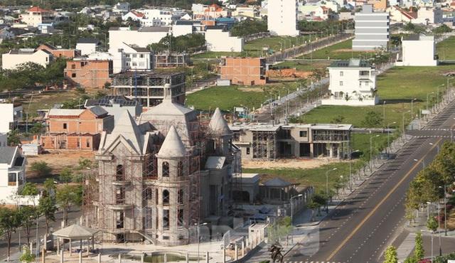 Sân golf Phan Thiết biến thành khu đô thị trước khi trình Thủ tướng? - Ảnh 3.