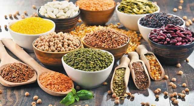 Lọai chất độc mà WHO khuyến cáo gây ung thư cực mạnh hóa ra có trong bếp mọi gia đình, đặc biệt dễ xuất hiện nhiều ở 3 loại thực phẩm này - Ảnh 4.