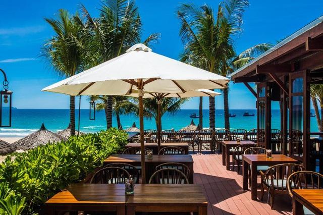 5 resort 5 sao nhất định phải trải nghiệm một lần trong đời ở Nha Trang: Giá đang cực tốt cho một kỳ nghỉ dưỡng của thượng đế!  - Ảnh 2.