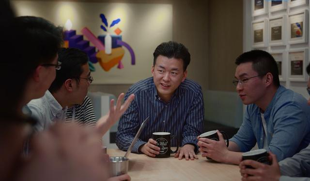 Nắm trọn triết lý công sở với 5 bài học người sếp để lại cho nhân viên trước khi nghỉ hưu - Ảnh 1.