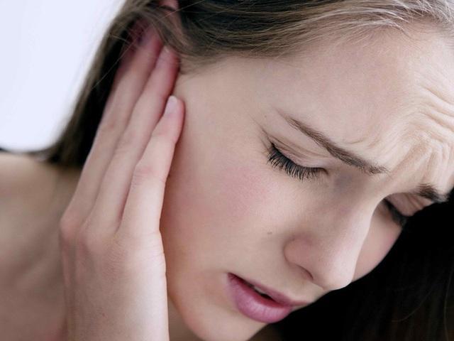 Nhiều người bị bệnh đau đầu hành hạ trong mùa hè, nguyên nhân có thể không đơn giản mà do 5 bệnh nghiêm trọng - Ảnh 4.