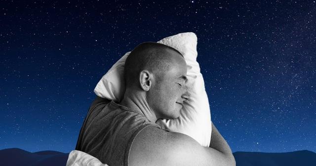 """Ngủ đúng, ngủ đủ còn tốt hơn cả thuốc trường sinh: Khỏe tinh thần, ngăn ngừa bệnh tật, """"sửa chữa"""" những phần tổn thương của cơ thể - Ảnh 1."""