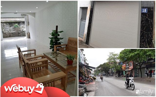 Cặp vợ chồng Sài Gòn liều lĩnh mua nhà 6 tỷ, vay nợ ngân hàng 50%, sau 3 năm mệt mỏi trả lãi đành rao bán với giá mua vào mà không bán được - Ảnh 1.