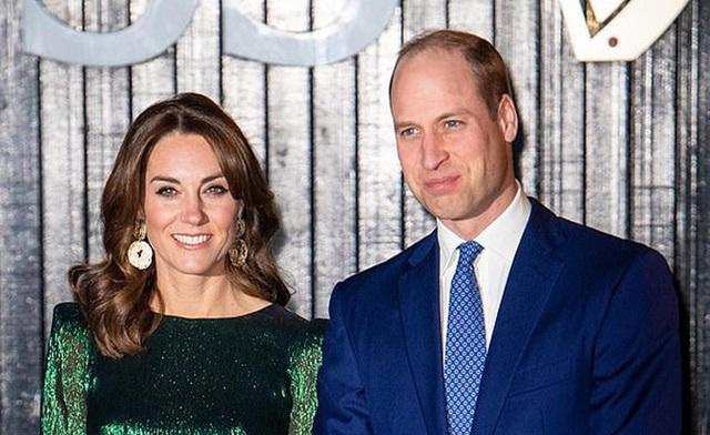Công nương Kate chính thức kiện báo Anh vì những lời nói dối trắng trợn có liên quan đến Meghan Markle - Ảnh 2.