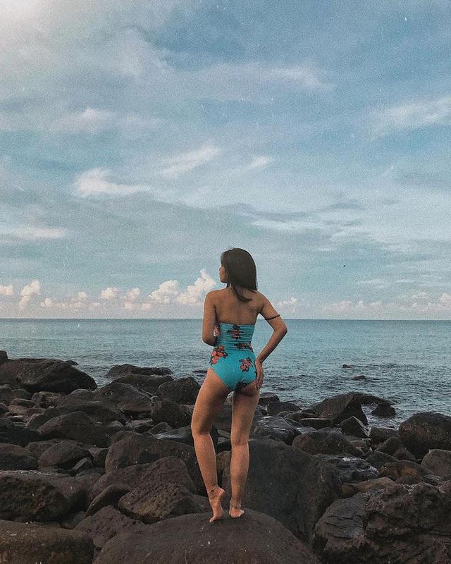Những lý do khiến Côn Đảo trở thành một điểm đến tuyệt vời, hứa hẹn sẽ khuấy động cả mùa hè này - Ảnh 6.