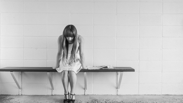 Giải mã 6 kiểu sinh học quyết định sức khỏe tinh thần của con người: Biết mình là ai khi stress, bạn mới có thể bình yên vượt qua đại dịch này - Ảnh 3.