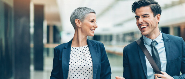 7 bài học sống còn từ chiến lược gia kinh doanh đã sống sót qua 4 cuộc suy thoái: Thành công luôn sẵn sàng đền đáp những người có tâm - Ảnh 4.