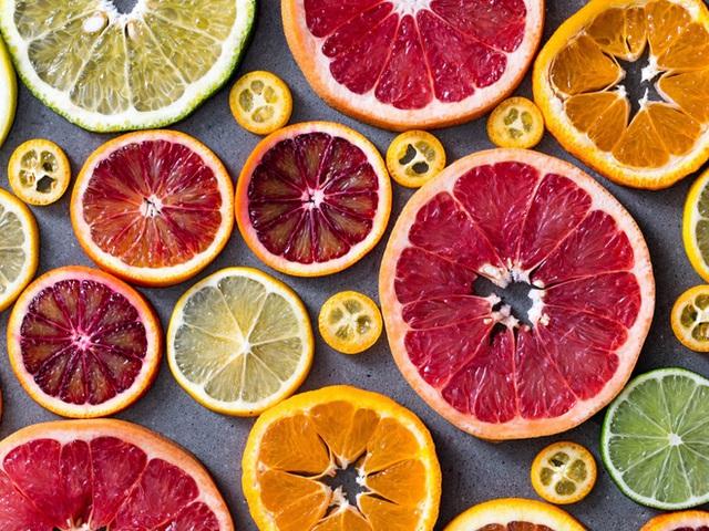 Ngũ vị nhập ngũ tạng: Bí quyết ăn uống giúp nội tạng khoẻ mạnh, cơ thể ít bệnh của Đông y - Ảnh 3.