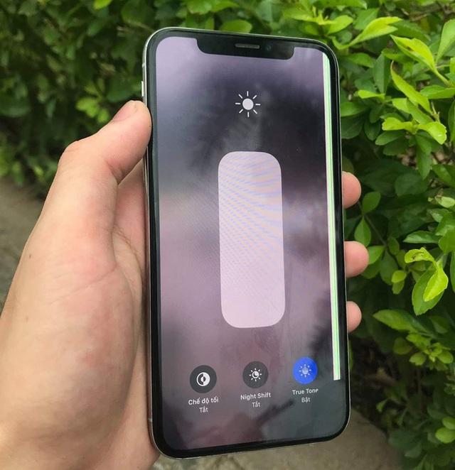 iPhone X và iPhone XS rao bán với giá ngang dòng bình dân, có nên mua? - Ảnh 3.