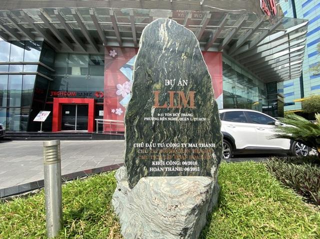 Cận cảnh 3 khu đất vàng khiến cựu Thứ trưởng Nguyễn Văn Hiến dính vòng lao lý - Ảnh 14.
