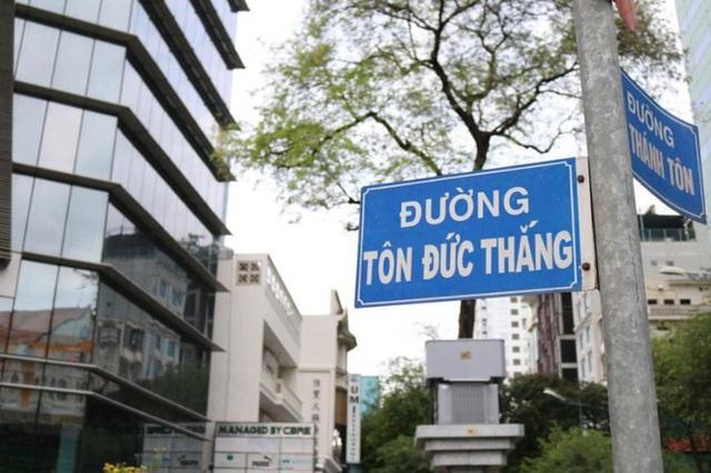Cận cảnh 3 khu đất vàng khiến cựu Thứ trưởng Nguyễn Văn Hiến dính vòng lao lý - Ảnh 16.
