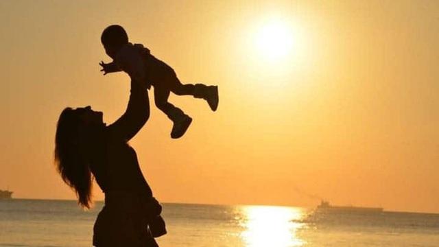 2 việc làm của bố mẹ có thể quyết định đến thành bại cả đời con cái: Các bậc phụ huynh đều nên biết! - Ảnh 3.