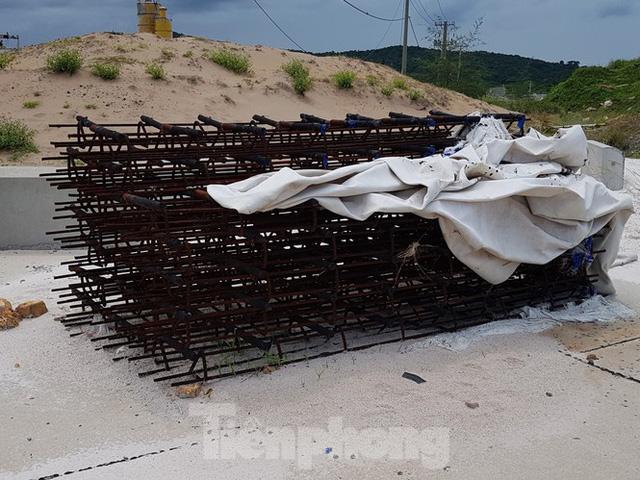 Cận cảnh đảo ngọc Phú Quốc bị băm nát, nhiều cán bộ bị đề nghị xử lý - Ảnh 8.  - photo-7-158875159260839428848 - Cận cảnh đảo ngọc Phú Quốc bị 'băm nát', nhiều cán bộ bị đề nghị xử lý